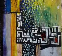 Exposition art - Artiste, Sculpteur, Peintre - Hélio Création