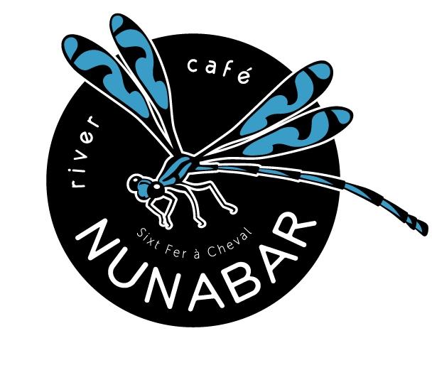 Logo NUNABAR - Mathieu Antonio Hélio RAPP